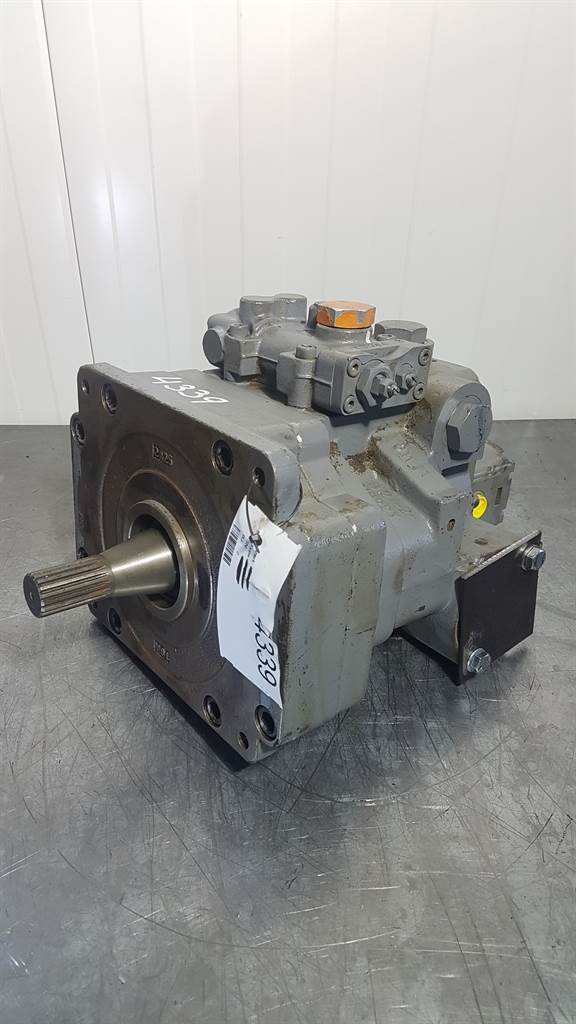 Hitachi HPK170BS / RH40LG - Load sensing pump