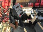 Manitowoc 21000, Crane Parts and Equipment, Construction Equipment