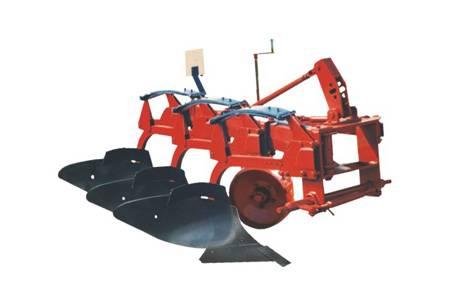 ОАО «БЗТДиА» представило свой трактор в Индонезии Бобруйск.