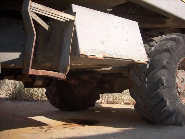 Volvo EW200, Wheeled Excavators, Construction Equipment