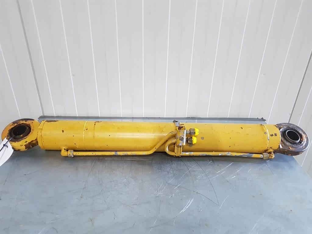 Zeppelin ZL 10 B - Lifting cylinder/Hubzylinder/Hefcilinder
