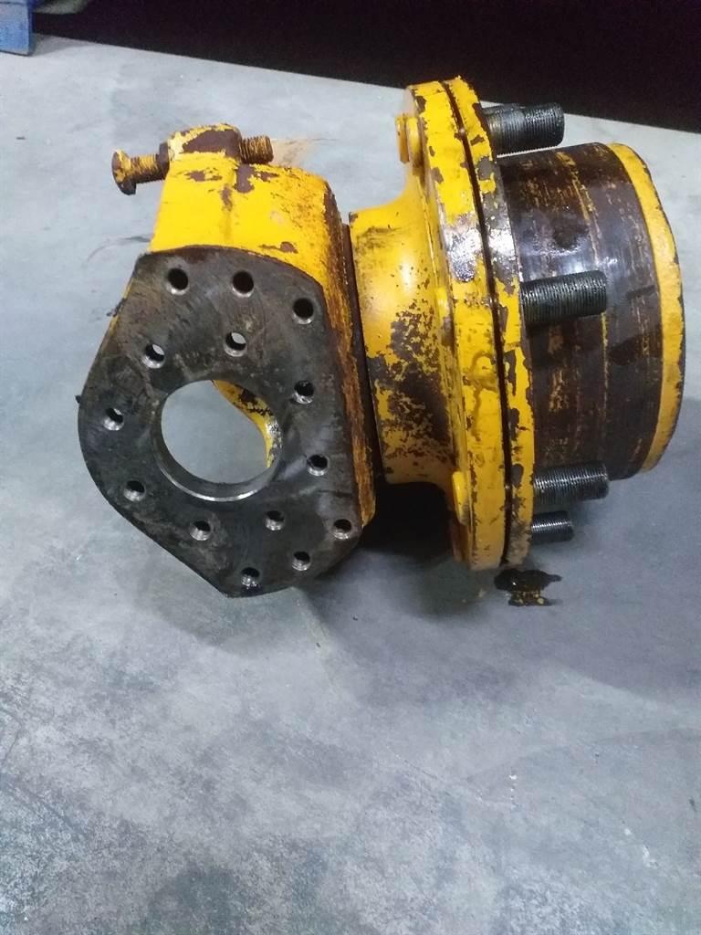 Liebherr L514 - 10333088/10288551-Final drive/Achsantrieb