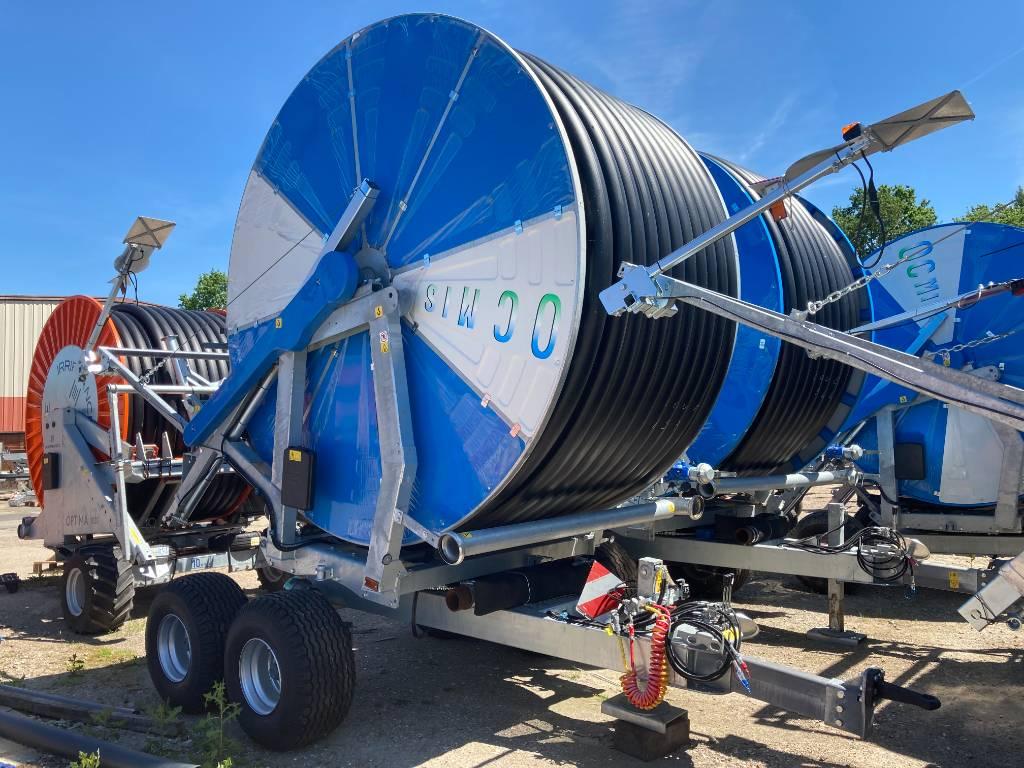 Ocmis VR7/1 125-580, Irrigatiesystemen, All Used Machines