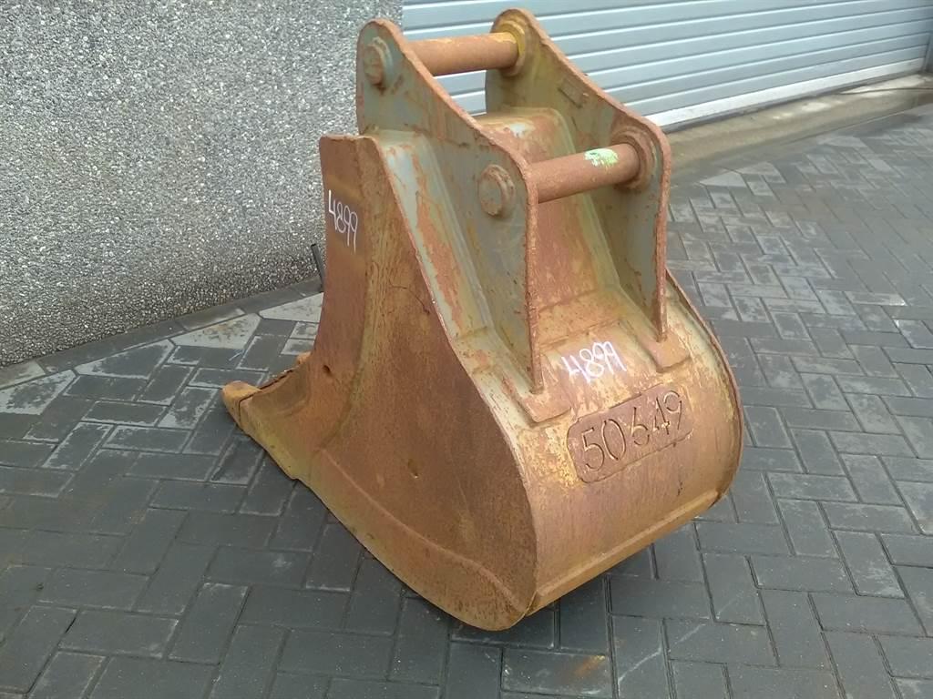 Liebherr R 313 - 0,60 mtr - Bucket/Schaufel/Dichte bak