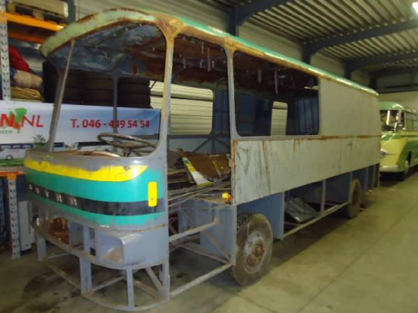 setra s80 onderdelen preis 100 baujahr 1974 andere busse gebraucht kaufen und verkaufen. Black Bedroom Furniture Sets. Home Design Ideas