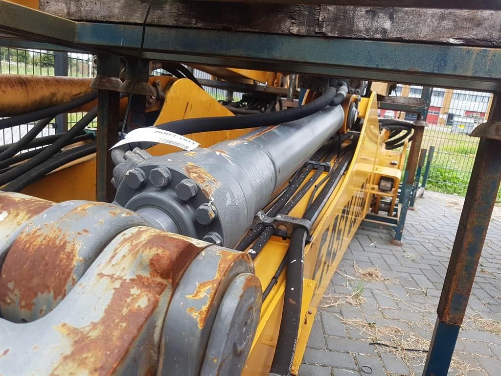 Liebherr A920 - 94019376 - Bucket cylinder