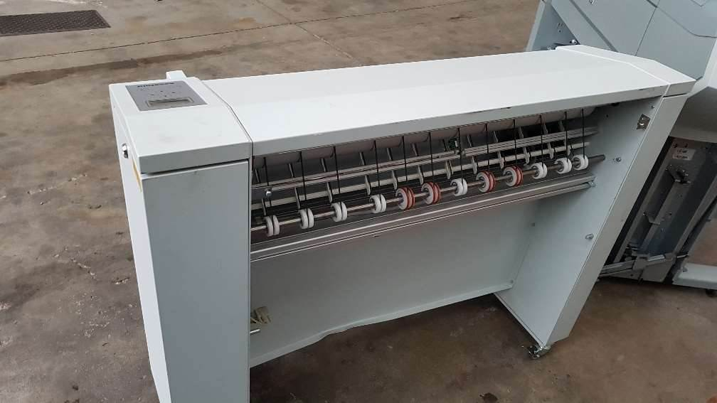[Other] Canon CW600M4, Wide Format Printers, Extra