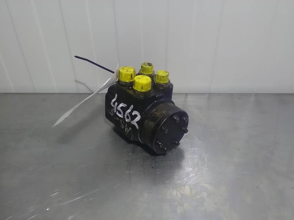 Eaton 2631082082 - Steering unit/Lenkeinheit/Orbitrol
