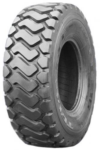 Triangle 26.5R25 TB516 L3, Tyres, wheels and rims, Construction