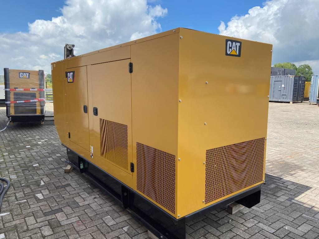 Caterpillar DE275E0 - C9 - 275 kVA Generator - DPX-18020, Diesel generatoren, Bouw