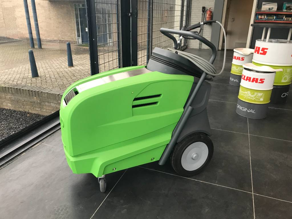 Other Dibo IBH-S 210/15, High pressure washers, Turfcare