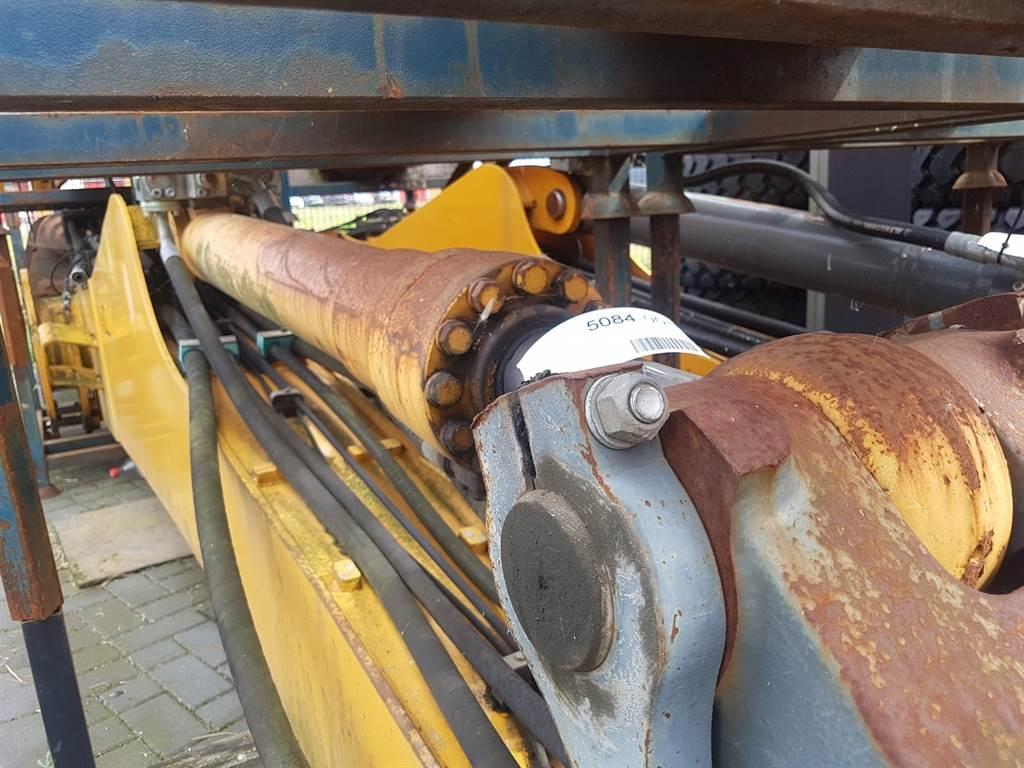 Liebherr A904 C - 9902208 - Bucket cylinder
