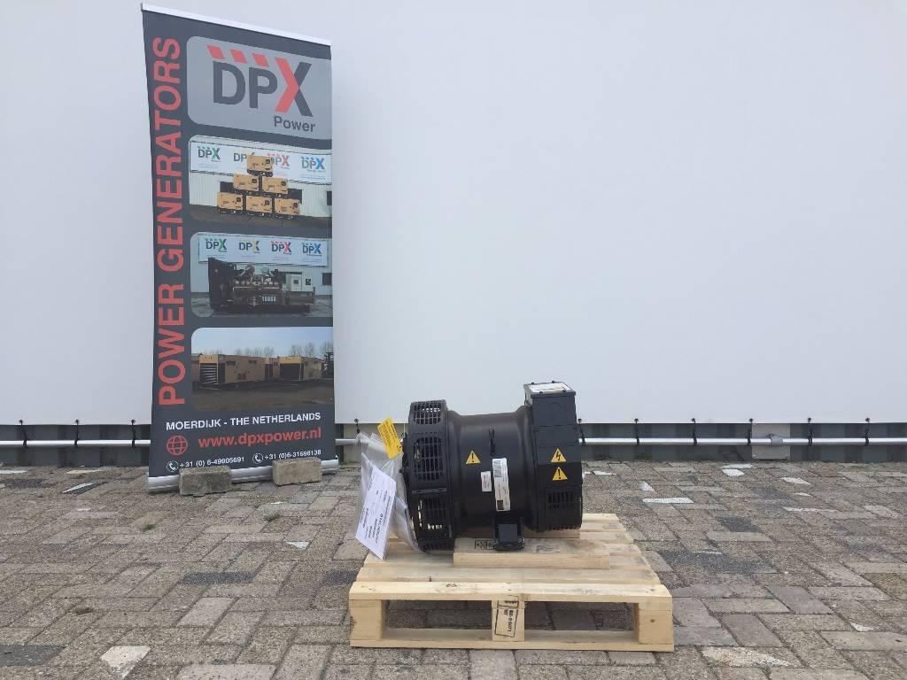 Stamford PI144D1 - 20 kVA Alternator - DPX-33601, Motoren, Bouw