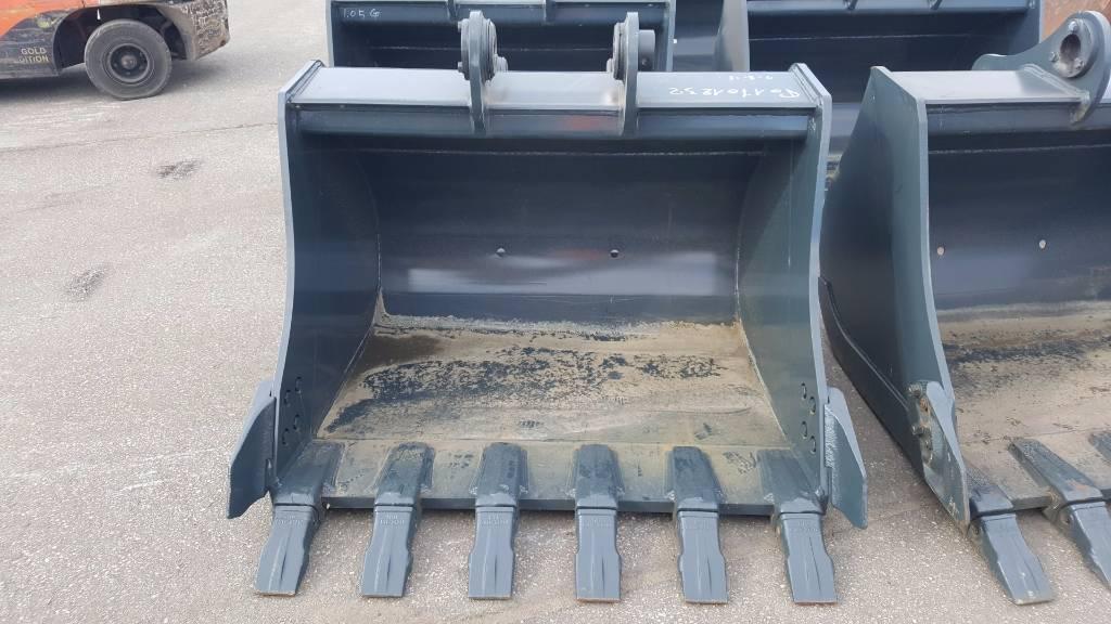 Hyundai Digging Bucket - Robex 160, Buckets, Construction Equipment