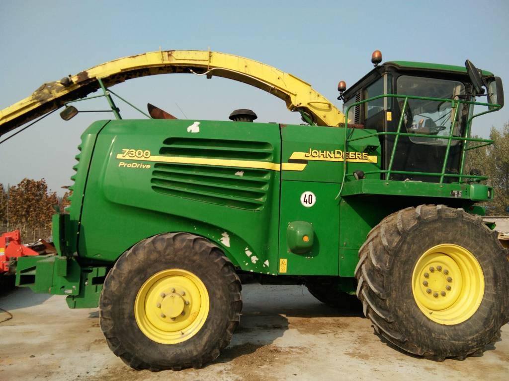 John deere tractors john deere tractor parts manuals, below listed john deere tractor parts manuals rmative features
