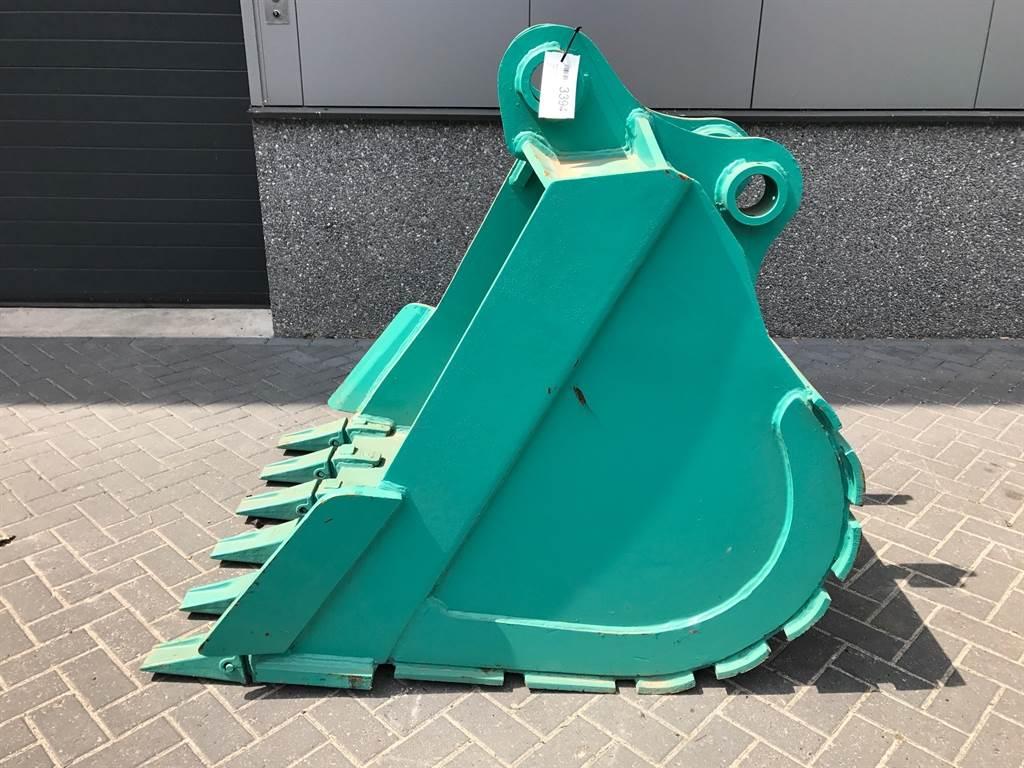Kobelco SK 250 - 1,30 mtr - Bucket/Schaufel/Dichte bak
