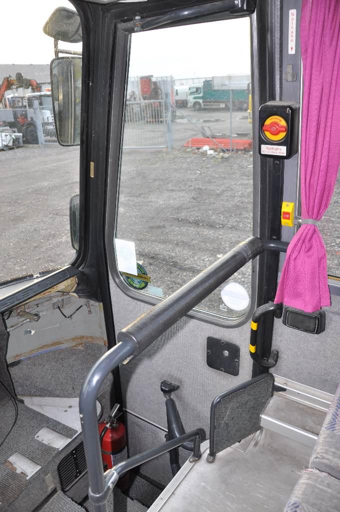 setra s210hi k ssbohrer preis baujahr 1990 andere busse gebraucht kaufen und. Black Bedroom Furniture Sets. Home Design Ideas