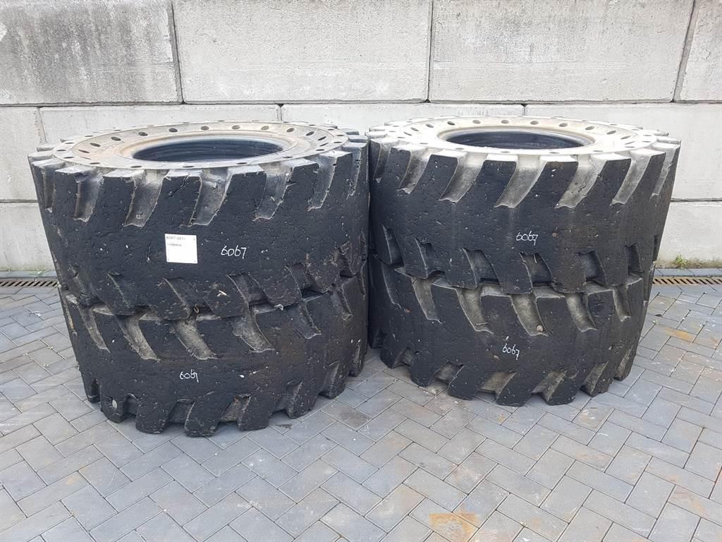 [Other] SG Revolution 20.5-25 - Tyre/Reifen/Band