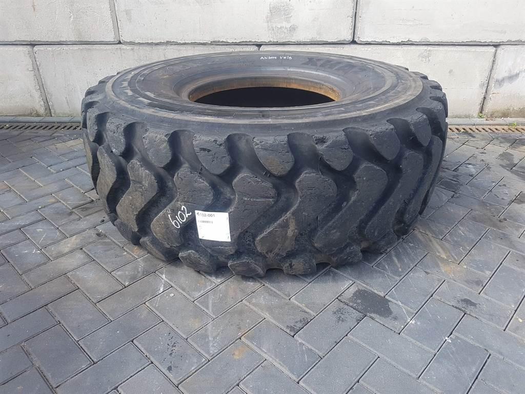 Michelin 20.5R25 - Tyre/Reifen/Band