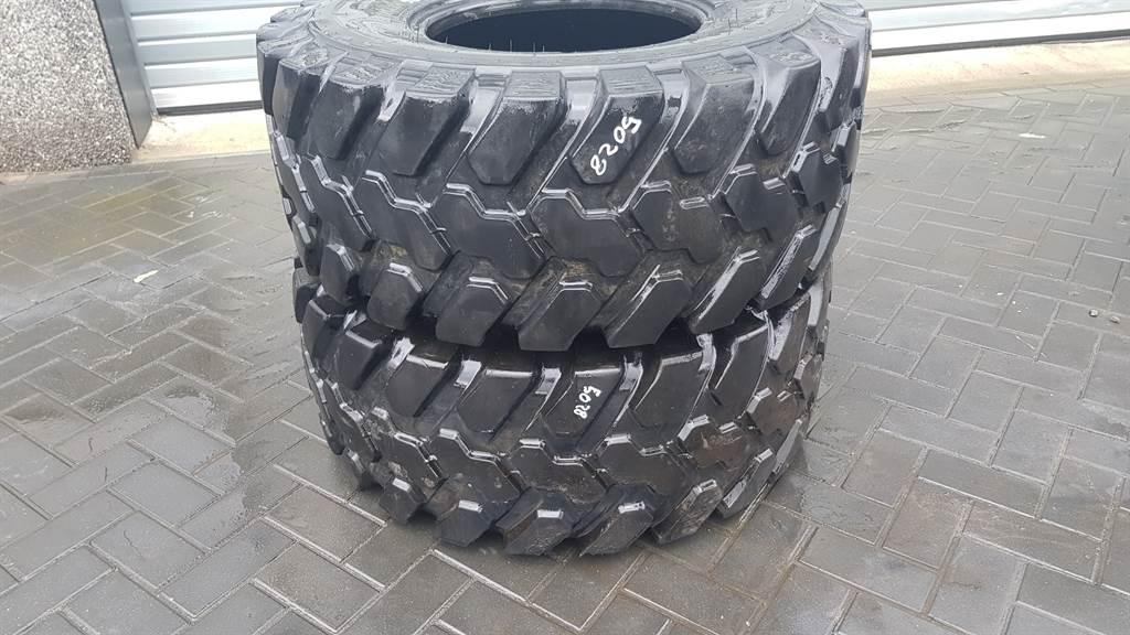 Firestone 405/70-R18 - Tyre/Reifen/Band
