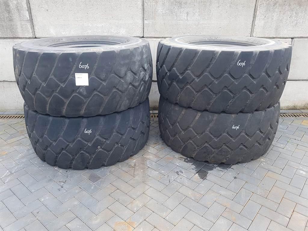 Goodyear 600/65R25 - Tyre/Reifen/Band