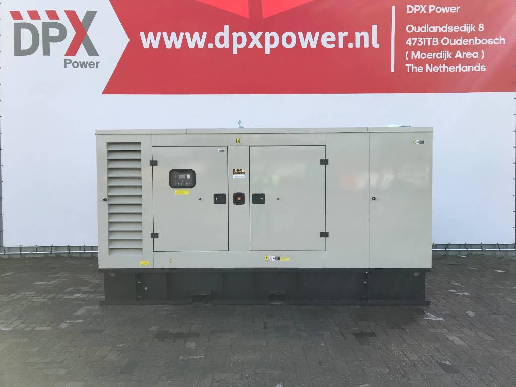 Perkins 1506A-E88TAG5 - 330 kVA Generator - DPX-15713, Diesel generatoren, Bouw