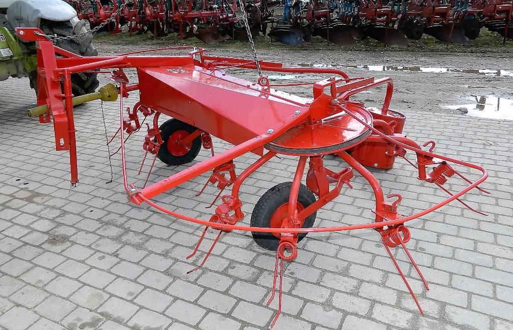 JF 320, Grābekļi, Lauksaimniecība