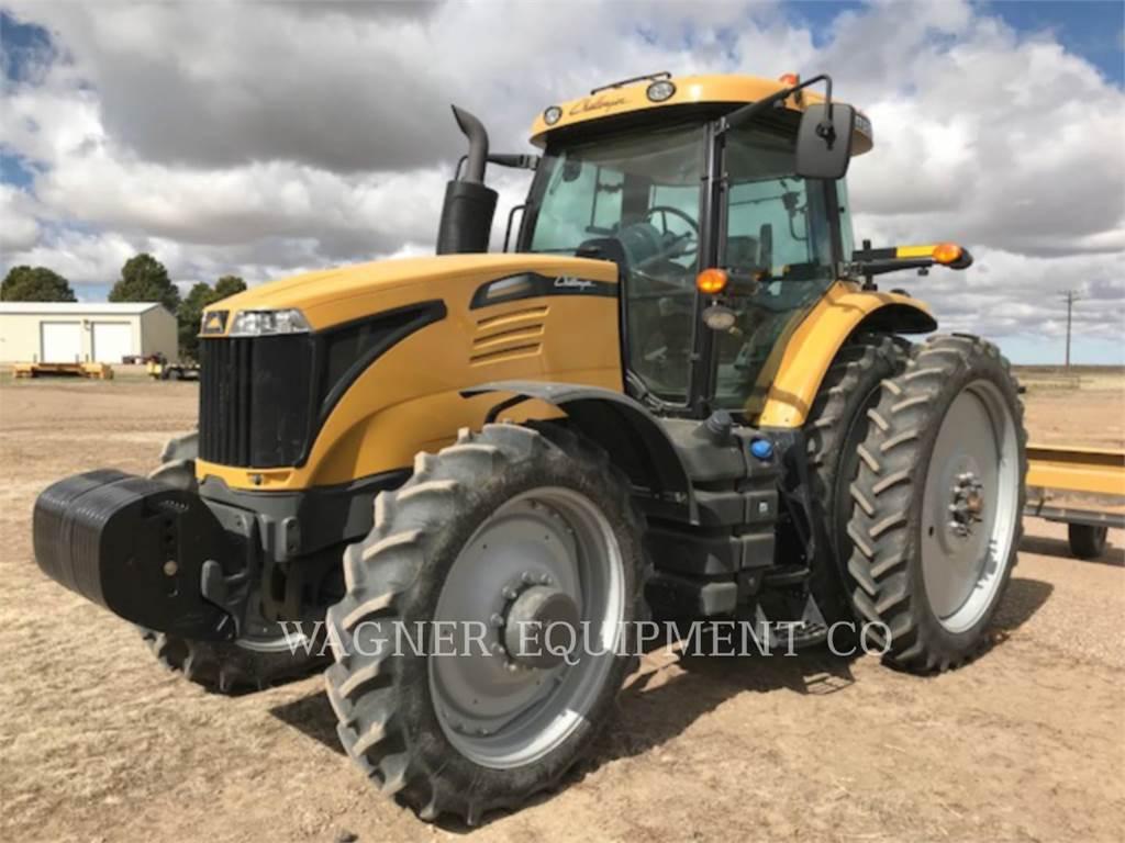 Agco MT575D, trattori agricoli, Agricoltura