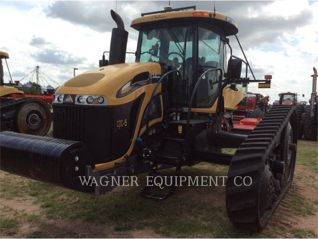 Agco MT765D-UW, tractores agrícolas, Agricultura