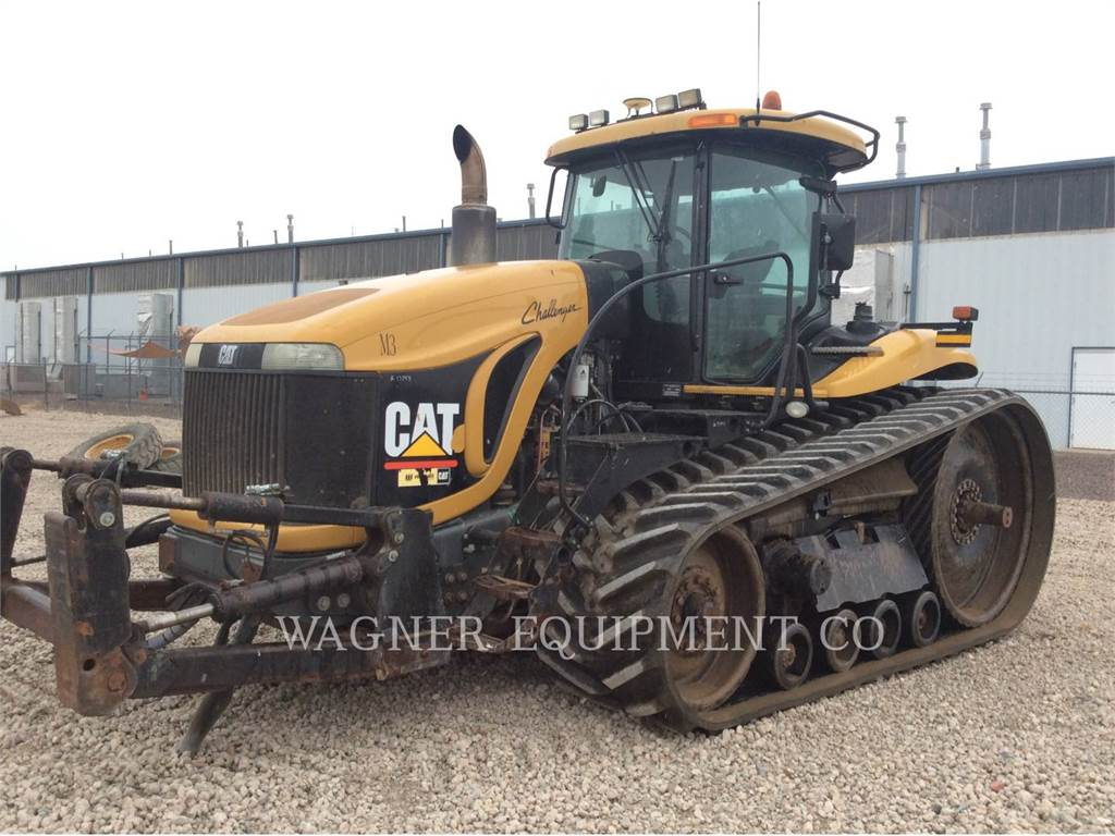 Agco MT865B, tractors, Agriculture