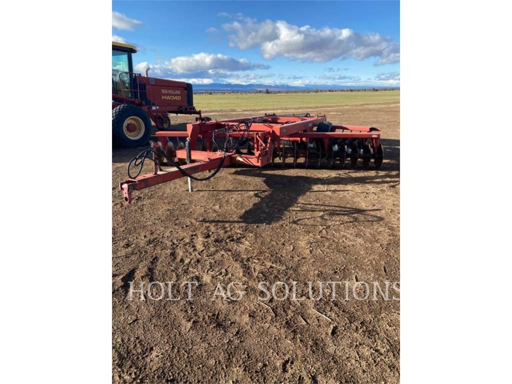 Case IH 770, tillage equipment, Agriculture