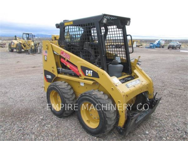 engine diesel for sale used machinery empire cat dealer
