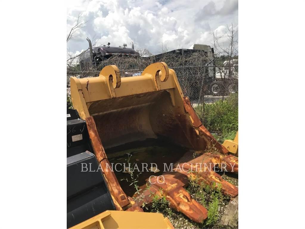 Caterpillar 390 BUCKET 85, ul – cupă, Constructii