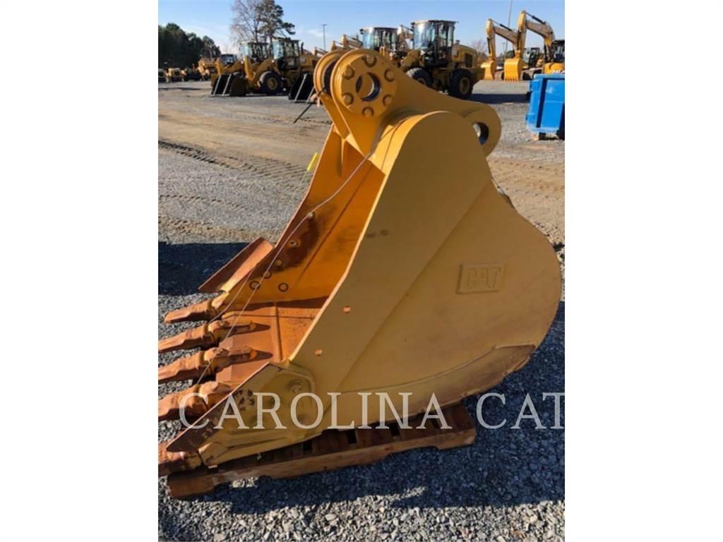Caterpillar 48 HD BUCKET, CB-LINKAGE, bucket, Construction
