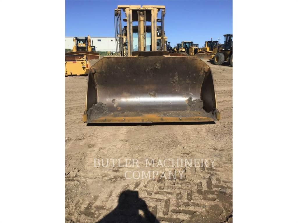 Caterpillar 950MBUCKET, bucket, Construction