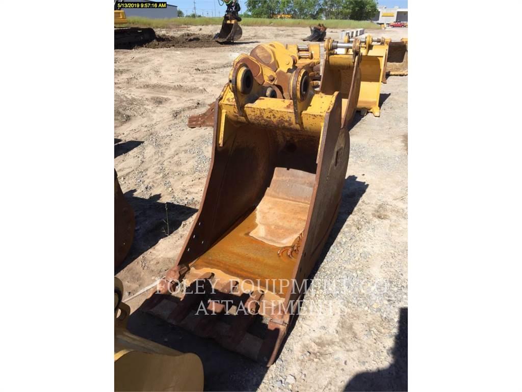 Caterpillar BKHEXPB36, Crawler Excavators, Construction