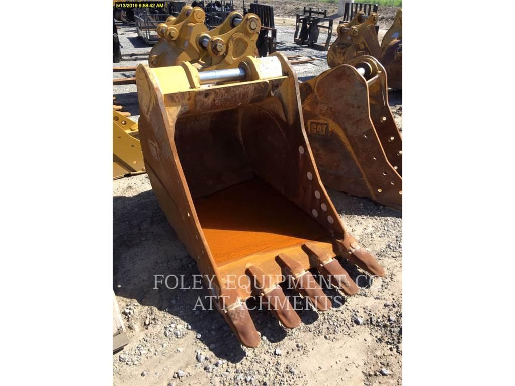 Caterpillar BKHEXQCB42、クローラー式油圧ショベル(パワーショベル・ユンボ)、建設