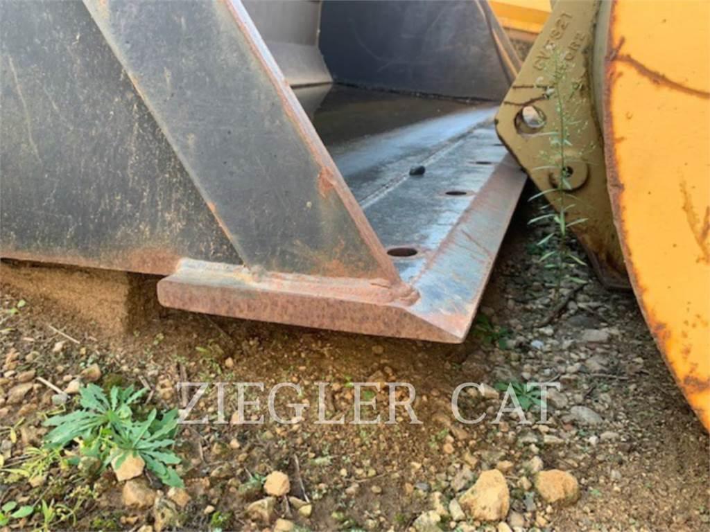 Caterpillar BUCKET, bucket, Construction