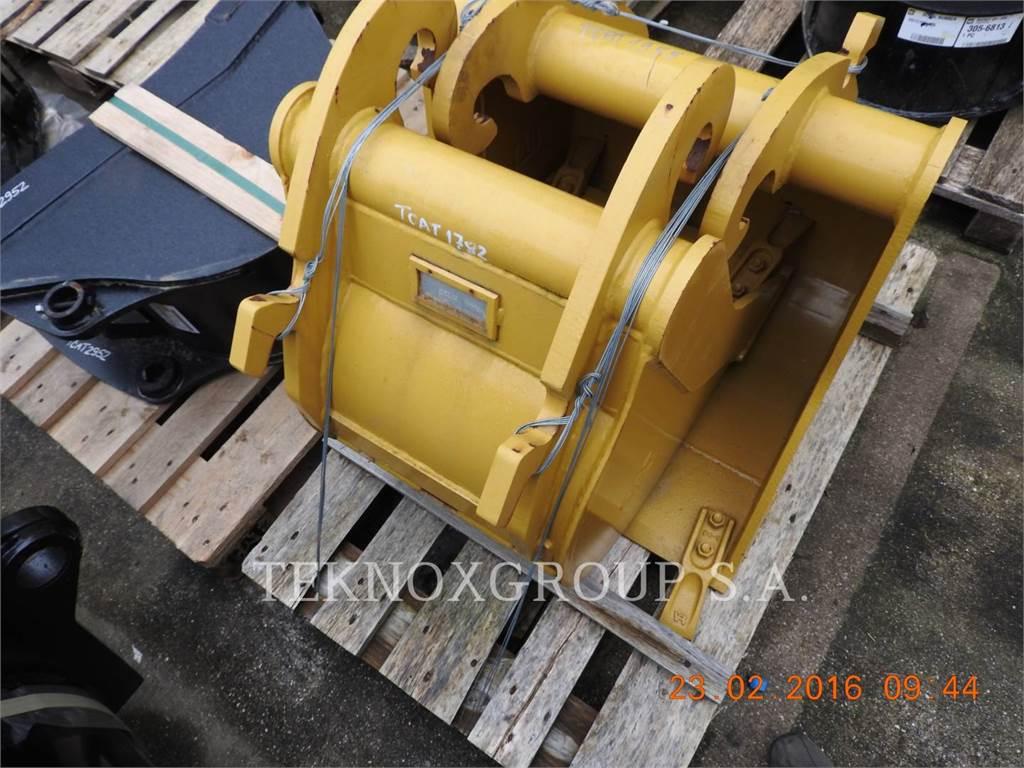 Caterpillar BUCKET 500MM; CW05 (304/305), bucket, Construction