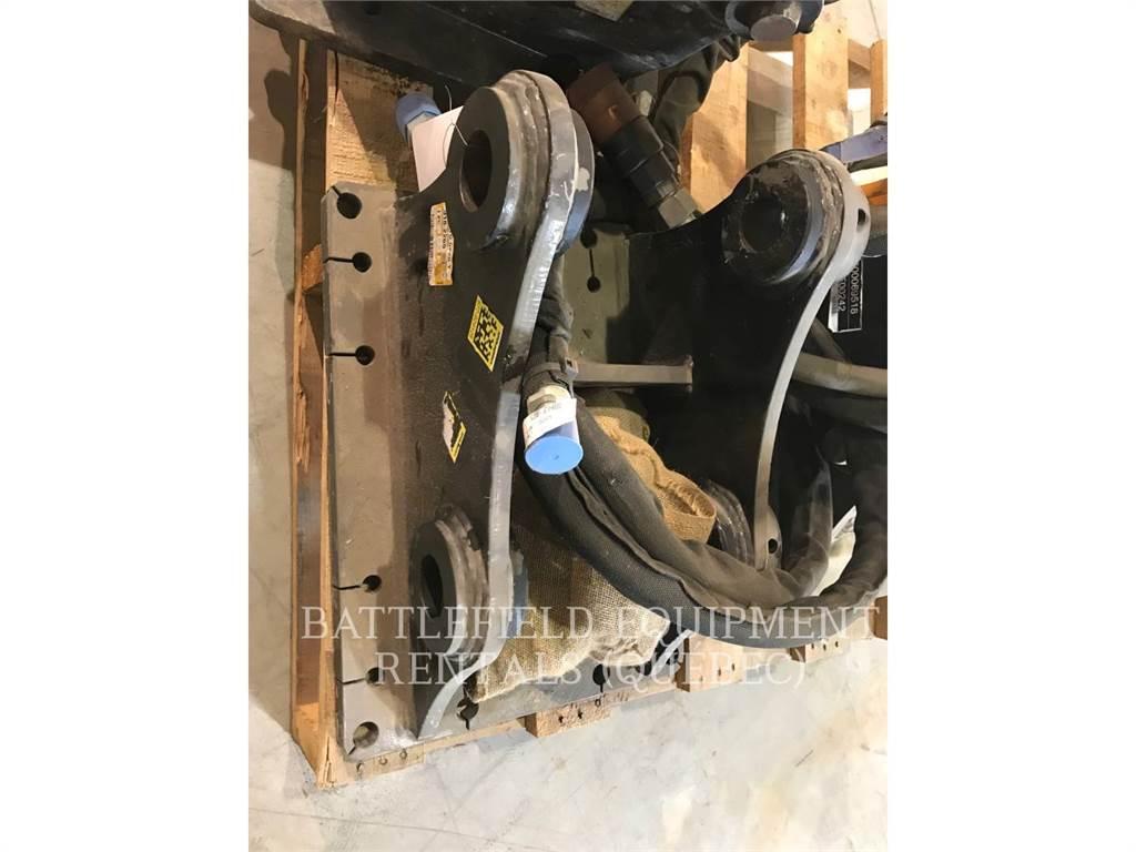 Caterpillar H65E HAMMER HEAD 307D - 308D / 318-2265, hammer, Construction
