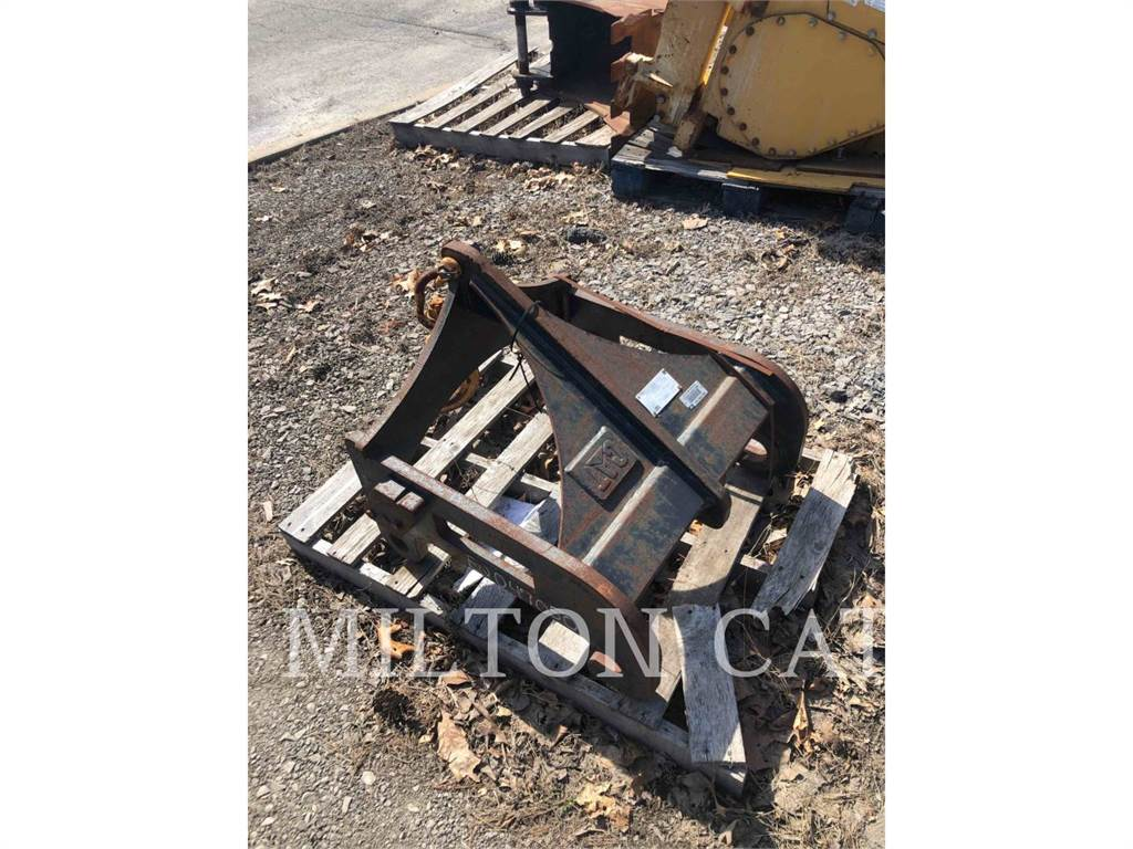 Caterpillar MH HOOK, Other Attachment / Components, Material Handling