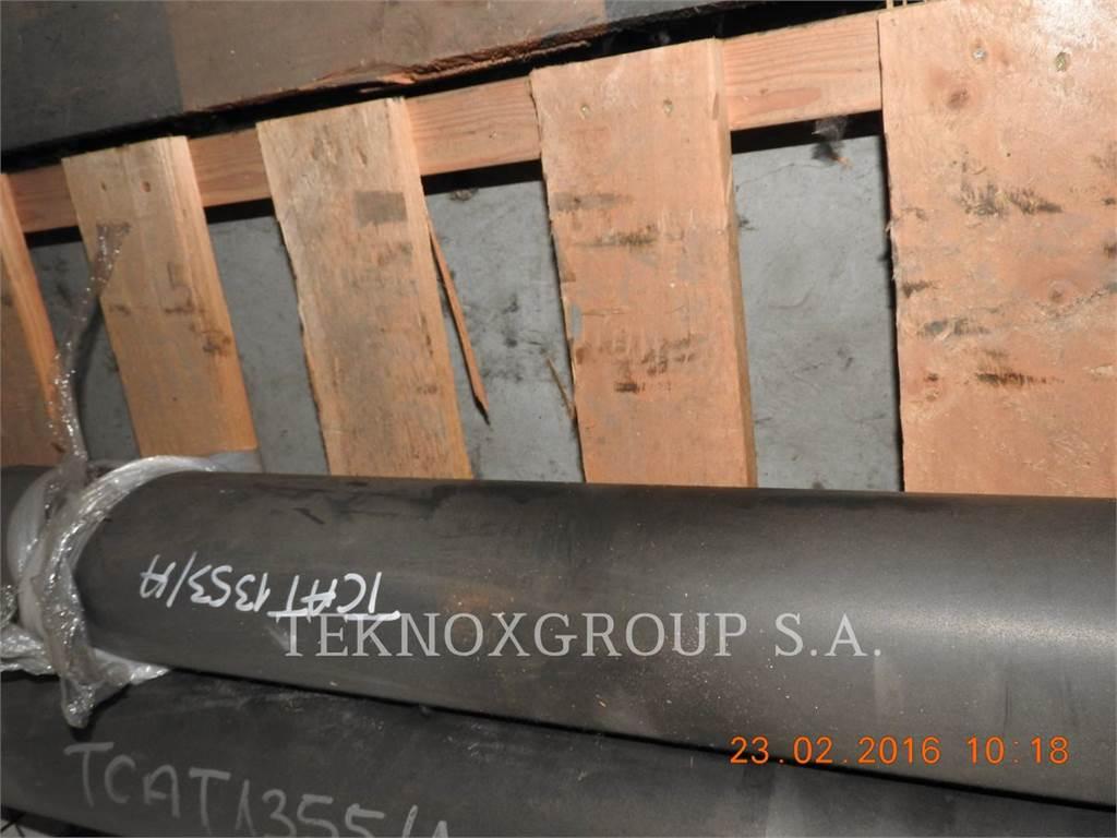 Caterpillar MOIL PONIT H130, martello, Attrezzature Da Costruzione