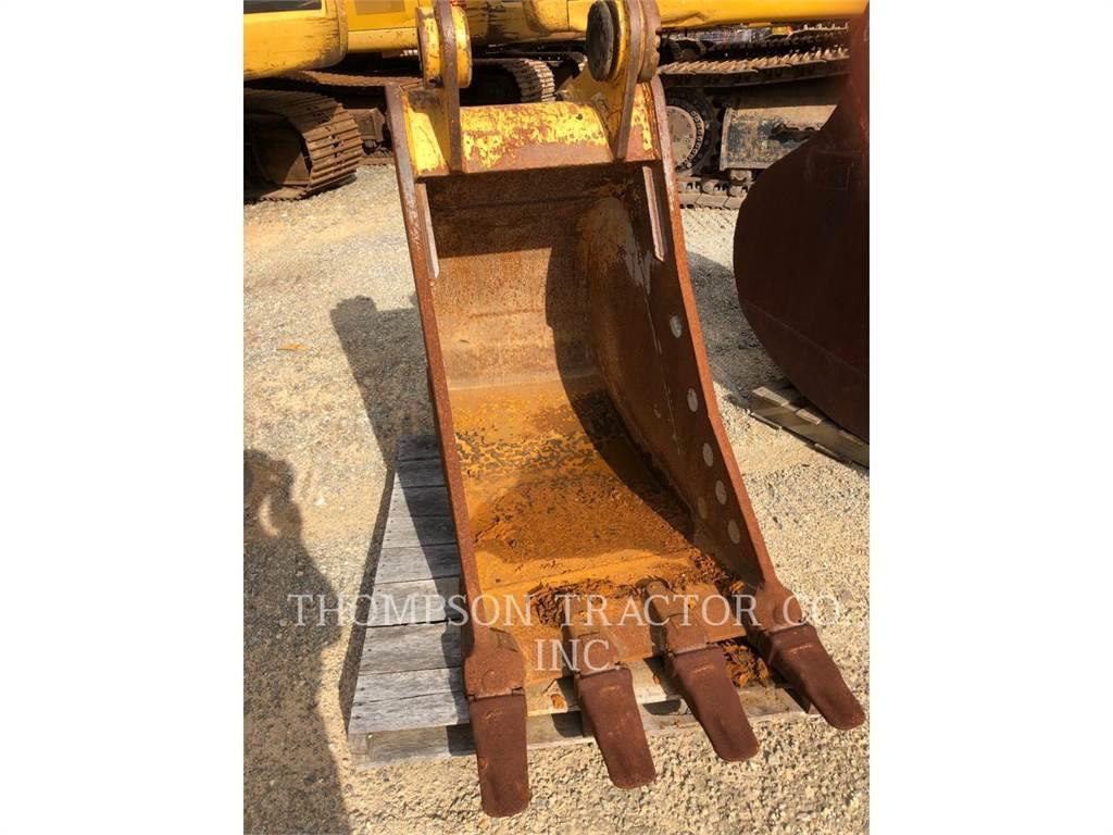 Caterpillar WORK TOOLS (SERIALIZED) 30 B LINK, łyżka, Sprzęt budowlany