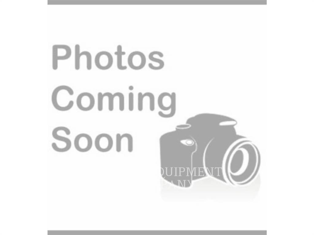 Caterpillar XQ230, gruppi elettrogeni mobili, Attrezzature Da Costruzione