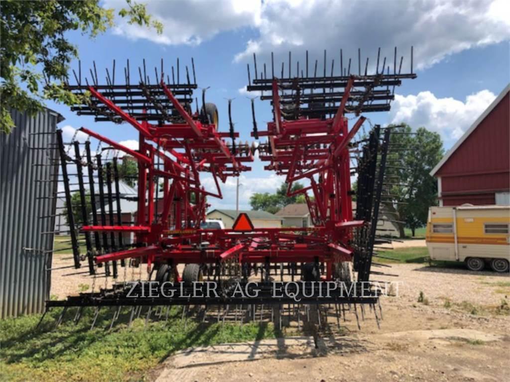 Challenger 6433, tillage equipment, Agriculture