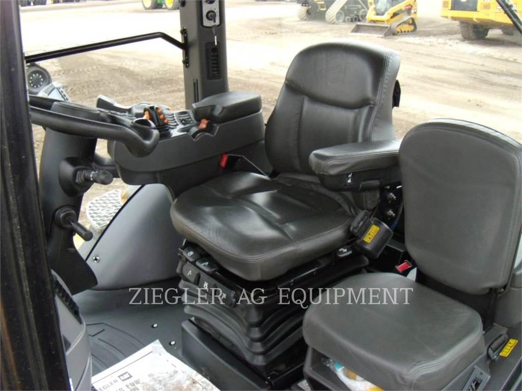 Challenger MT865C, с/х тракторы, Сельское хозяйство
