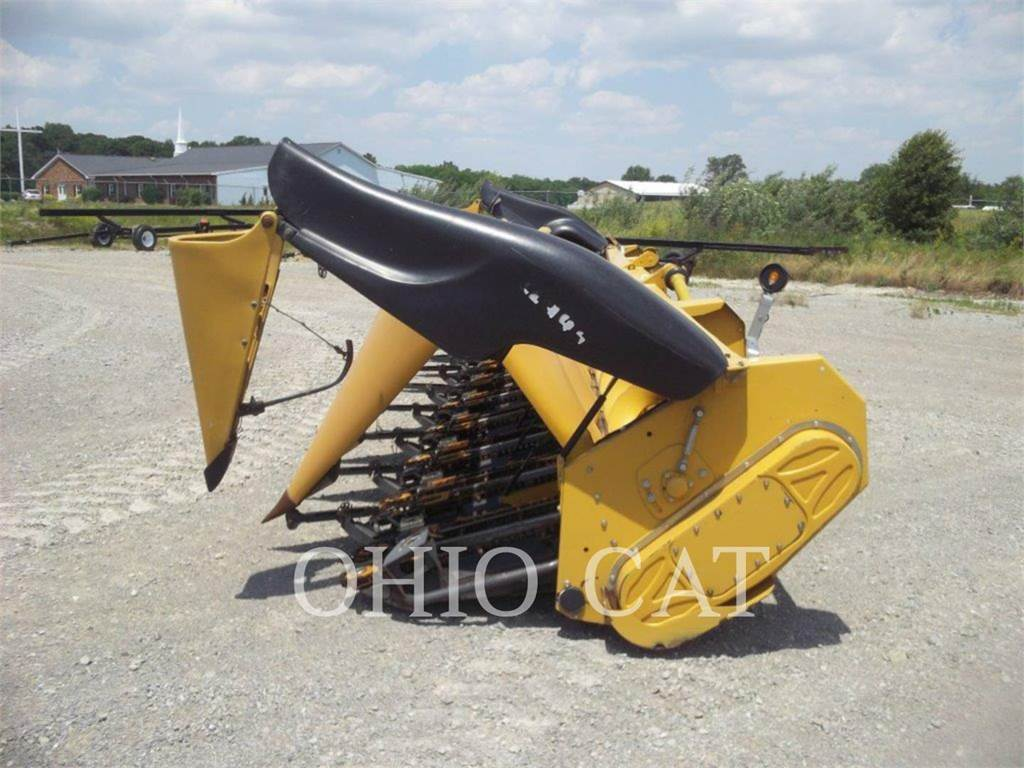 Claas LEXC1230, mähdrescher, Landmaschinen