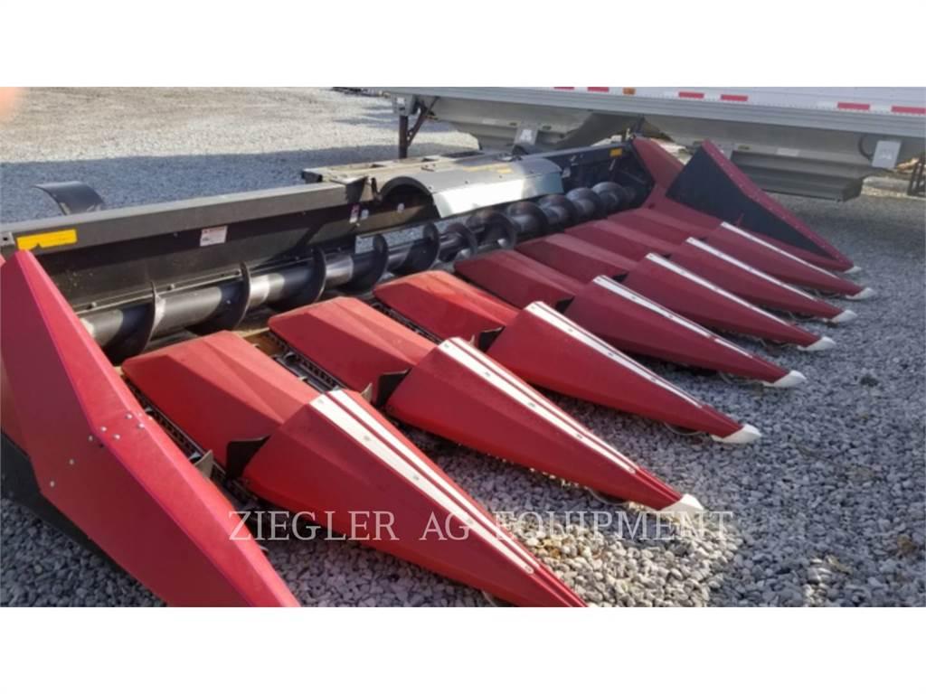 Drago TEC N830, Combine Harvester Accessories, Agriculture