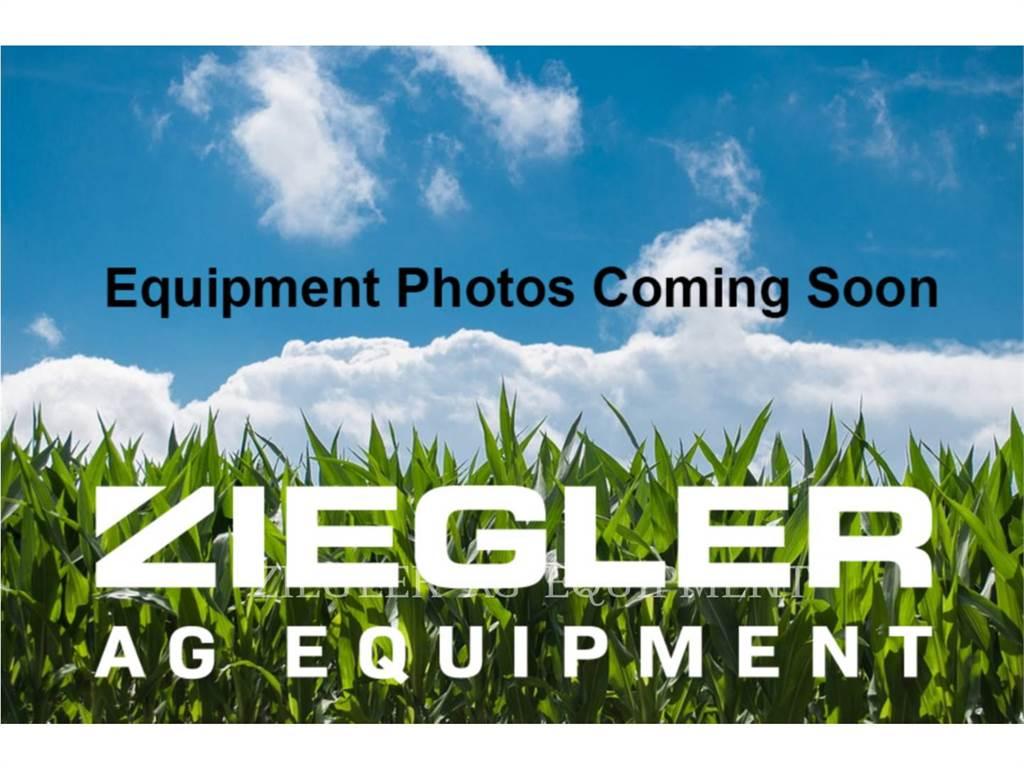 Geringhoff NS1820B, Harvester Headers, Agriculture