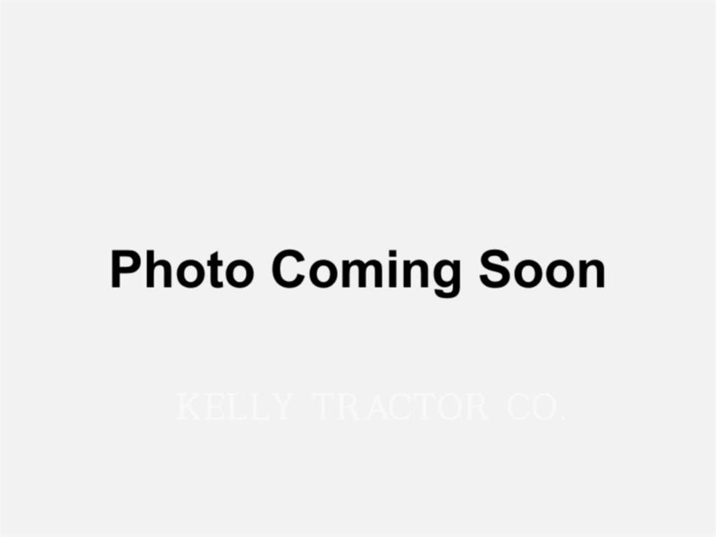 IMT AF280, Heavy Drills, Construction